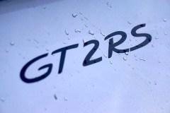 @Porsche 911 GT2 RS - 27