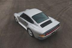 @Porsche 959-081 - 14