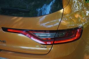 @Renault-Megane-RS - 11