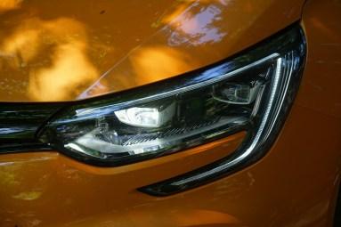 @Renault-Megane-RS - 15