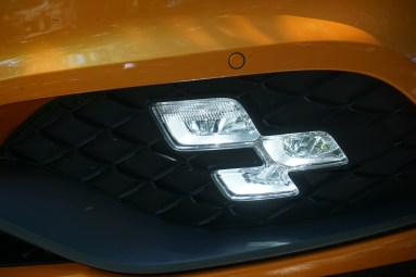 @Renault-Megane-RS - 16