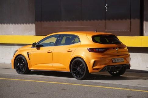 @Renault-Megane-RS - 28