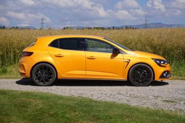 @Renault-Megane-RS - 4