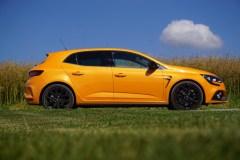 @Renault-Megane-RS - 5