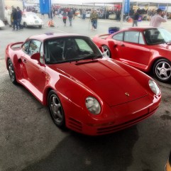 959-rot-nonumber 2 - 1