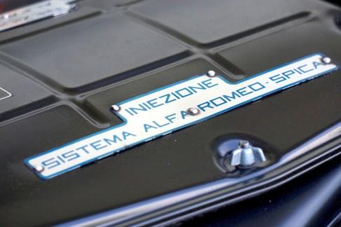 @Alfa Romeo Montreal - 16
