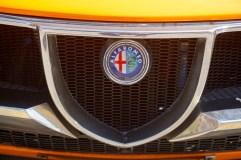 @Alfa Romeo Montreal - 2