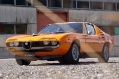 @Alfa Romeo Montreal - 22