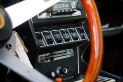 @Alfa Romeo Montreal - 8