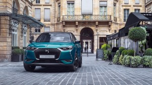 @DS3 Crossback - 11