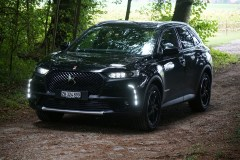 @DS7 Crossback - 11