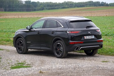 @DS7 Crossback - 13