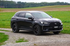 @DS7 Crossback - 35