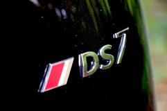 @DS7 Crossback - 5