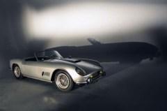@Ferrari 250 GT LWB Spider California-1283 - 14