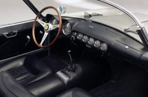 @Ferrari 250 GT LWB Spider California-1283 - 20