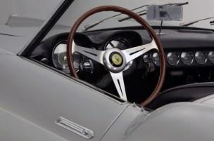 @Ferrari 250 GT LWB Spider California-1283 - 21