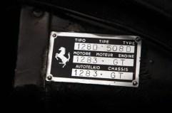@Ferrari 250 GT LWB Spider California-1283 - 24