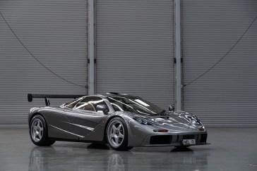 @McLaren F1-018 - 12