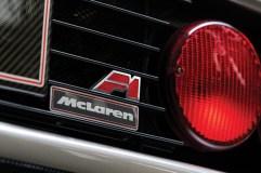 @McLaren F1-018 - 27