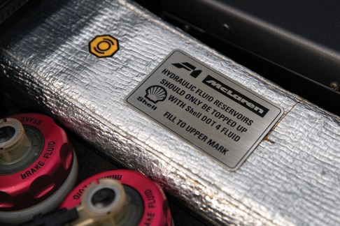 @McLaren F1-018 - 48