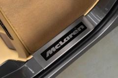 @McLaren F1-018 - 52