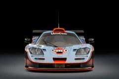 @McLaren F1-025R - 6