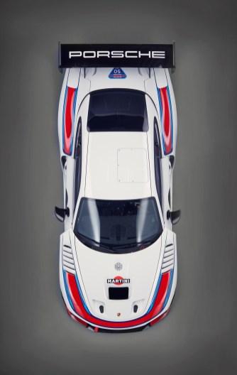 @Porsche 935 - 5