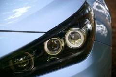 @Test Hyundai i30N - 13