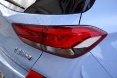 @Test Hyundai i30N - 3