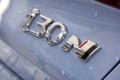 @Test Hyundai i30N - 4