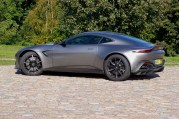 @Aston Martin Vantage - pru - 1