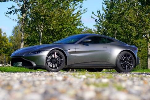 @Aston Martin Vantage - pru - 10