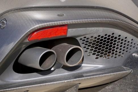 @Aston Martin Vantage - pru - 19