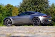 @Aston Martin Vantage - pru - 2