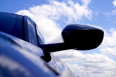 @Aston Martin Vantage - pru - 29