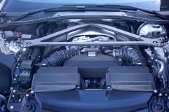 @Aston Martin Vantage - pru - 30