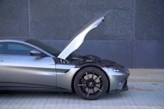 @Aston Martin Vantage - pru - 31