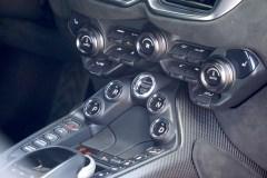 @Aston Martin Vantage - pru - 34