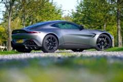 @Aston Martin Vantage - pru - 8