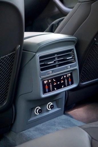 @Audi Q8 - 14