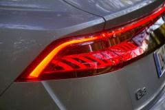 @Audi Q8 - 18