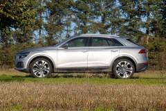 @Audi Q8 - 4