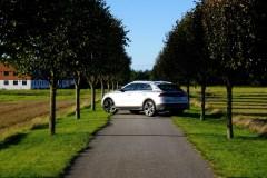 @Audi Q8 - 5