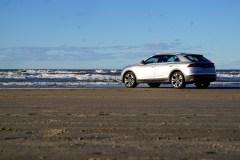 @Audi Q8 - 9