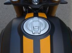 @Ducati Scrambler 1100 - 4