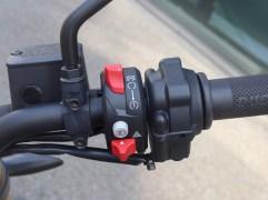 @Ducati Scrambler 1100 - 5