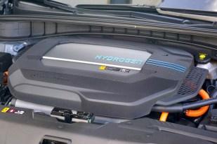 @Hyundai Nexo FC - 11