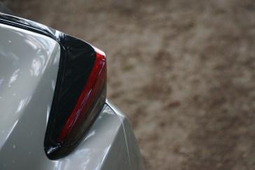 @Test Nissan Leaf - 26