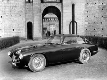 1952-Touring-Pegaso-Z-102-Berlinetta-Superleggera-Prototype-01